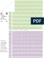 horaire rer h.pdf