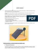 Carte tehnica panou modular.pdf