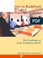Zen Basics