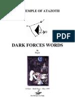 DarkForcesWords_hagur