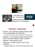 Poly Lecture
