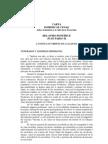 DOMINICAE CENAE.doc