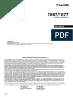 fluke 1587.pdf