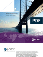 OECD Eurasia Competitiveness Programme