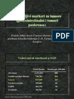 GI Tumor Markers[1]