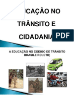Educação no Trânsito com Cidadania (1)