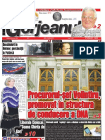 2013.07.04 Cotidianul Gorjeanul PDF