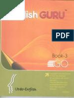 English Speaking Books Pdf