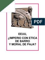 POTENCIA CON ETICA DE BARRO Y MORAL DE PAJA.pdf