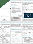 CO2 Pocket Guide