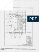 SUBSTATION DESIGN