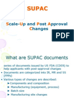 SUPAC.ppt
