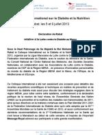 Déclaration-Rabat-Maroc--1