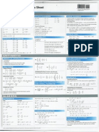 math worksheet : gre math practice test : Gre Math Worksheets