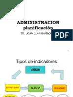 5.planificacion
