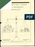 balancing your retirement budget.pdf