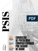 Psis21 n5 Web