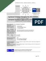 Fresynet_Aprobata EOTA.pdf