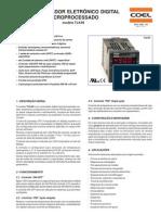Boletim-Técnico-TLK49-rev.0