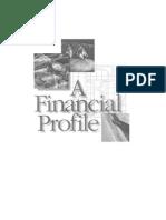 financial planning3.pdf