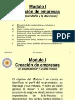 servctxhneus-collemprenedoriapresentacionsmdulsdilluns19emprendedormoduli-100803023600-phpapp01