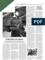 LRDV - OCAÑA - HEMEROTECA - 20081020 - EL MUNDO - ANDALUCÍA - P07