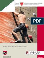 2013_05_27 Manuale del calcestruzzo.pdf