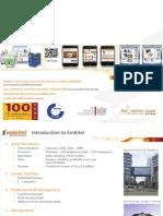 Embitel Technologies