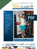 Revista Socios Nº359 ADSI