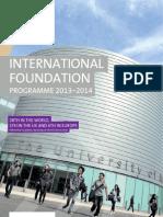 영국 INTO tuom-brochure-2013-14