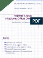 RegionCritica.ppt