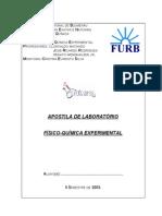 apostila_fqexp_2003