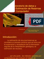 ESTIMACION DE RECURSOS POR COMPUTADOR.pptx