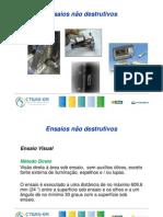 Apresentação END [Modo de Compatibilidade]PDF