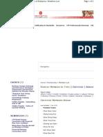 CFP KEDAH.pdf