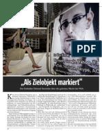 Snowden Spiegel 13 0707