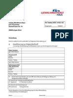 2014-15_Krippenfachkraftqualifizierung-Anmeldebogen