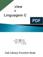 LabviewEC.pdf