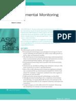 monitoreo ambiental HVAC y aire comprimido.pdf
