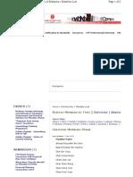 CFP PERAK.pdf