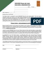Gym Contract (FWB)v1