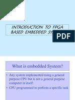 Embedded AU