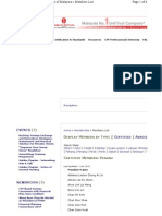 CFP PENANG.pdf