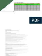 Copia de Formato Final Inventario Clientes g4s Trabajo en Alturas