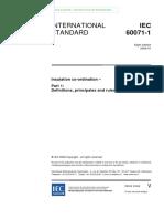 IEC-60071-1