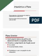 downloadsDireito urbanístico e Plano Diretor zoneamento