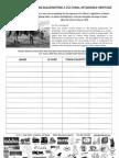 Petition against bullfighting
