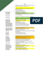 Libros y artículos de criminología (5)