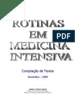 Rotinas.em.Medicina.intensiva