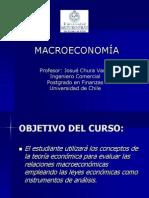 PIB 1.5[1]